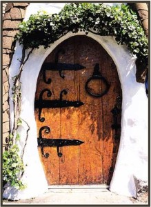 Fantasy-Houses-Morgans-Door big