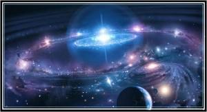 fantasy_universe framed