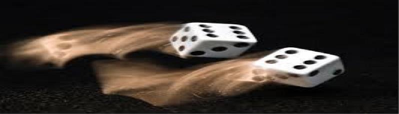momentum dice skew
